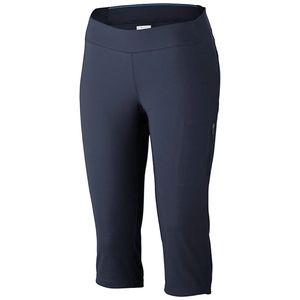 COLUMBIA Women's Back Beauty Capri
